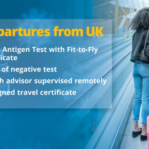 Proviris Fit to Fly 600x400 UK departures