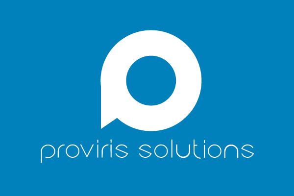 Provirus Logo